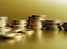 Księgowość Gdynia - czym zajmują się biura rachunkowe?